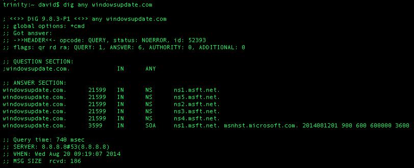 Screenshot-2014-08-20-09.19.43.png.jpg